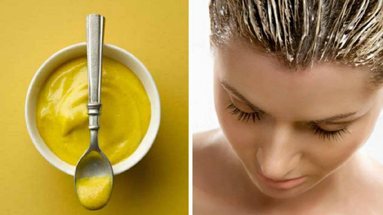 What to do, so that hair grows faster Remember the folk recipes with the most effective hair growth activators